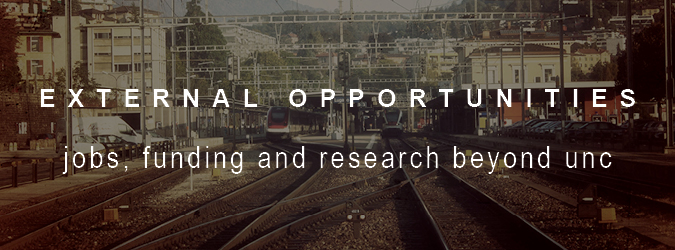 external-opportunities
