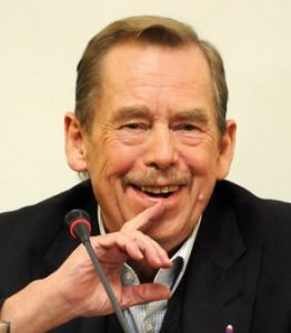Václav_Havel-wikipedia-cc-262x300