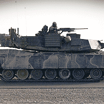 tank-213