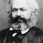 Marx6