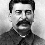 Stalin_lg_zlx1-2